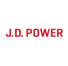 J.D. Power and Associates - Highest Overall Customer